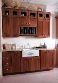Kitchen Cabinet Wholesale Distributor Wholesale Kitchen Cabinet Distributors In Perth Amboy Nj 533
