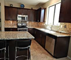 Kitchen Peninsula With Seating by Granite Countertop Paint For Kitchen Cabinets Colors Aluminum