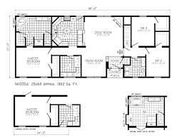 floor plans for a house u2013 house floor plans 5 bedroom house floor