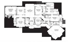 Design Basics Farmhouse Home Plans 10 Floor Plan Mistakes And How To Avoid Them In Your Home