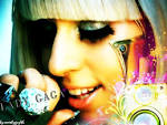 Paola Solache (Paola Solache) on Myspace - Lady-Gaga-Wallpaper-lady-gaga-31183
