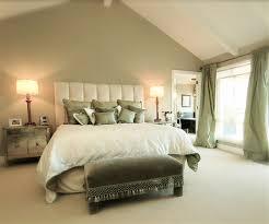 beige bedroom ideas acehighwine com