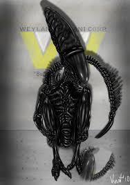 Imágenes de Alien Images?q=tbn:ANd9GcSjZ3r6ICA4gxThkm1m3iK0-AA_QV_8qR-mJ04mGrwZaQnLGQ15