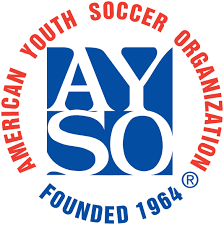 Morristown AYSO The American Youth Soccer Organization is the largest single-entity youth soccer association in the U.S.