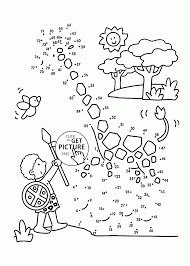 dot to dot giraffe coloring pages for kids connect the dots