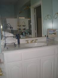 Painting Bathroom by Can You Spray Paint Bathroom Faucets Oh Yes You Can The