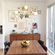 Best  Midcentury Pendant Lighting Ideas On Pinterest - Pendant light for dining room