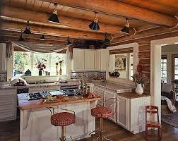 Track Lighting For Kitchens 25 best farmhouse track lighting ideas on pinterest farmhouse
