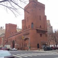 Top   New York City  NY CFA Tutors   Wyzant Tutoring United Federation of Teachers
