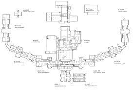 East Wing Floor Plan by Photo Gallery Kirkbride Of Minnesota