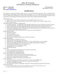 entry level business analyst resume examples resume business objects developer testing business objects reports resume professional business analyst resume example journeyman electrician resume sample monstercom