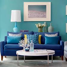 Turquoise And Green Lounge Room Ideas Living Room Colour Schemes