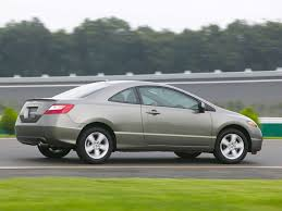 100 reviews 2006 honda civic dx coupe on margojoyo com