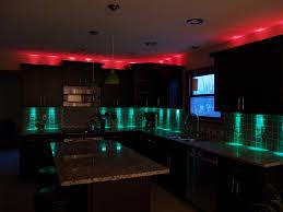 Led Lights For Bedroom Led Lights Bedroom Rgb Led Color Changing Bedroom Bed Room Mood