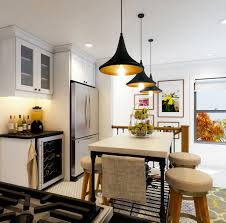 Home Design Products Anderson In Jobs 7 Best Online Interior Design Services Decorilla