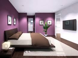 Lampe d'intérieur élégant chambre