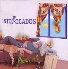 intoxicados