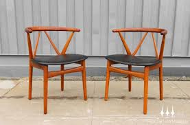 Danish Modern Furniture San Francisco by Dining Chairs Danish Modern Thesecretconsul Com