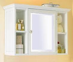 Bathroom Mirror Design Ideas Bathroom Mirror Medicine Cabinet Creative Bathroom Decoration