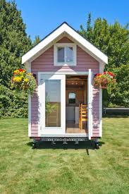Tiny House Cottage 2644 Best Tiny Houses Images On Pinterest Small Houses Tiny