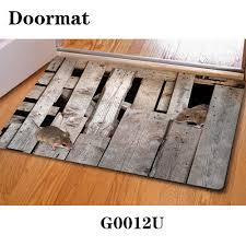 Outdoor Carpet Cheap Online Get Cheap Carpet Rubber House Aliexpress Com Alibaba Group