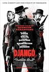 หนัง Django Unchained
