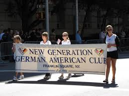 European Immigrants in the United States   migrationpolicy org Migration Policy Institute European Immigrants in the United States