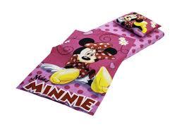 minnie mouse bedroom ideas team galatea homes cute minnie