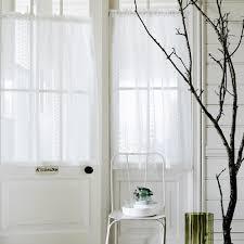 13 beautiful window dressing ideas