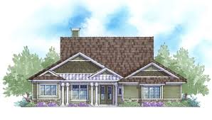 Energy Efficient House Plans Wider Energy Smart House Plan 33060zr Architectural Designs