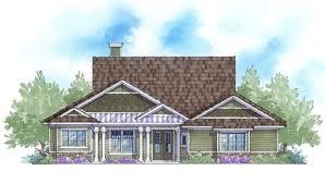 wider energy smart house plan 33060zr architectural designs