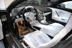 muchas imagenes de autos