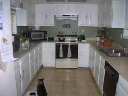 bathroom minimalist kitchen design with pionite laminate and