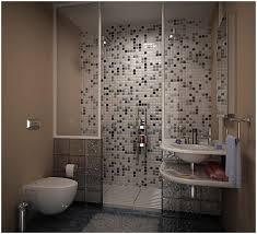 bathroom tiles small bathroom 1000 images about bathroom ideas