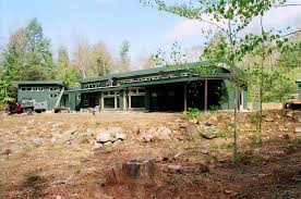 plat house ecosteel prefab homes u0026 green building steel