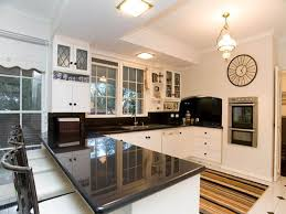 L Shaped Small Kitchen Designs L Shaped Kitchen Diner Design Ideas U2014 Smith Design Best L Shaped