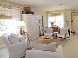 interior outstanding coastal inspired living room decorating