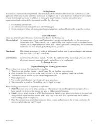 Best Software Engineer Resume by Sales And Service Engineer Resume