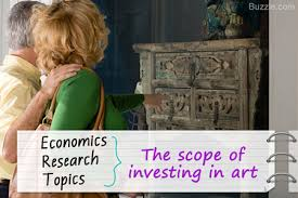 Hottest Research Paper Topics Matching Your Interests