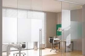 Office Door Design Self Closing Glass Office Doors Avanti Systems Usa