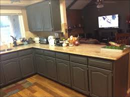 Kitchen Cabinet Paint Color Kitchen Small Kitchen Paint Colors Gray Cabinet Paint Wood