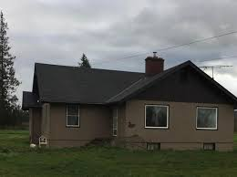 Cottages To Rent Dog Friendly by Bellingham Wa Pet Friendly Apartments U0026 Houses For Rent 24
