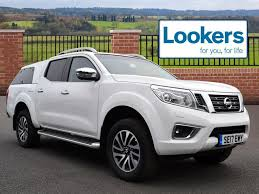 nissan pathfinder for sale perth used nissan navara cars for sale in glasgow gumtree