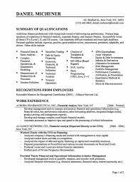 Sample Resume For Senior Manager by Best 25 Resume Objective Sample Ideas Only On Pinterest Good