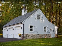 home accecories barn style garages bing images garage ideas home accecories barn style garages bing images garage ideas pinterest with regard to houzz barn