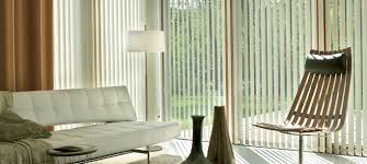 our products luxaflex blinds awnings shutters and shades