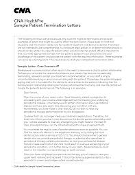 how to write a letter of application work experience nmctoastmasters Cover Letter For Job Applications cover letter job application happytom co  resume attached cover letter examples