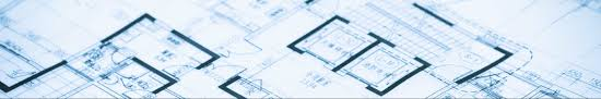 5 everyday autocad tips and tricks