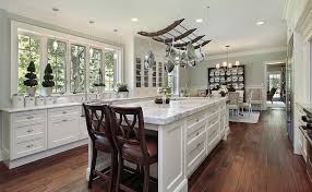 Kitchen Cabinet Wholesale Distributor Authentic Custom Cabinetry Wholesale Distributor Of Kitchen Cabinets