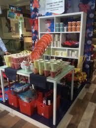 index living mall bangkok thailand home homewares cook